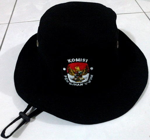 Topi Rimba Murah di Bandung  514a0fb69f